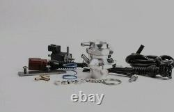 Forge motorsport Dump valve FMDVMK7A-C