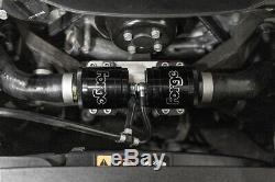 Kia Stinger GT 3.3 V6 Twin Turbo Forge Motorsport Performance Valves