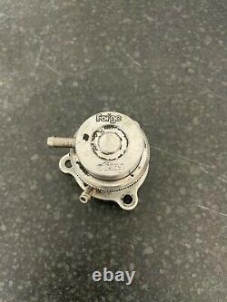 Mini Cooper S R55 R56 R57 R58 R59 N14 Forge Motorsport Blow Off Valve Refdp11