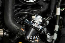 Renault Megane MK4 RS 280 300 Forge Motorsport Performance Recirculating Valve