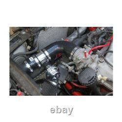Saab 900 T16S Forge Motorsport Performance Valve and Fitting Kit