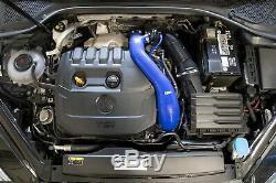 Seat Arona Ateca Ibiza Leon Tarraco 1.5 TSI Forge Motorsport Blow Off Dump Valve