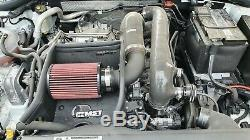 Seat Leon Mk3 1.4tsi Forge Dump Valve