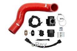 VW UP 1.0 TSI GTI Forge Motorsport Dump Valve Kit ADV Performance