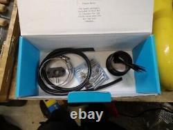 VWG Forge 1.0tsi Induction Kit And Dump Valve